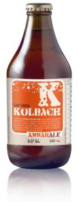 kolbach-ambar-ale