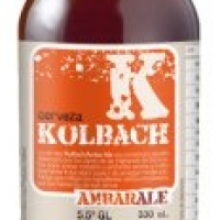 Kolbach Ambar Ale