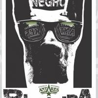 antares-perro-negro_14279750726845