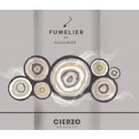 Cierzo Fumelier