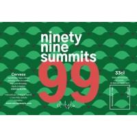 El Ayla Ninety Nine Summits