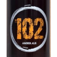 102 Amber Ale