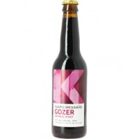 kaapse-gozer_15161183659498