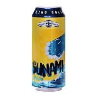 toppling-goliath-tsunami-pale-ale_1509623556944