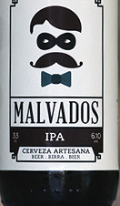 malvados-ipa_14127699126079