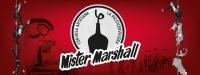 picocervesera-mister-marshall_13987683216153