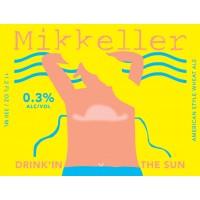 Mikkeller Drink'in the Sun