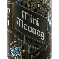 Wylie Brewery Minimoooog