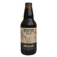 Península Winter Ale 2108
