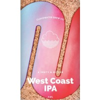 cloudwater-west-coast-ipa_15590298477907
