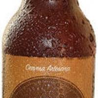 Sa Bona Birra American Red Ale