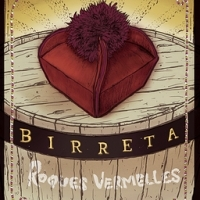 birreta-roques-vermelles_14061018372791