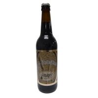 cerveza-amager-hrfrederiksen--50-cl_14454185833357