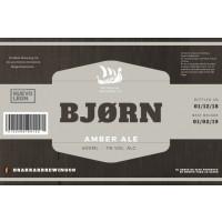 drakkar-brewing-bjorn_15506564633274
