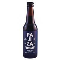 trinitaria-pajiza-black_15126449265359