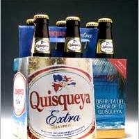 quisqueya-extra_1387050601392