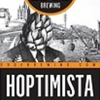 edge-brewing-hoptimista-citra_1414742577451