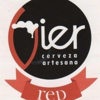 vier-red