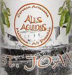 ales-agullons-sant-joan_13850169332408
