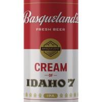 Basqueland Cream of Idaho 7