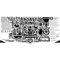 freaks-brewing-roast-king_14719715342347