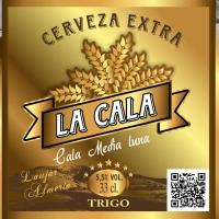 la-cala-media-luna_14241069512353