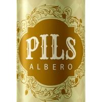 Albero Pils