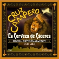 cruz-campero_13921068711762