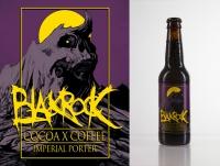 napar-blackrock-cocoa-x-coffee-imperial-porter_13904267046093