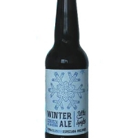 spigha-winter-ale_13860687564643