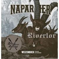 Naparbier / Dry River Rivertor