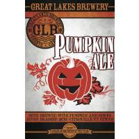 great-lakes-brewing-pumpkin-ale_14556374968435