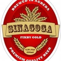 sinagoga-fixby-gold_13921480446397