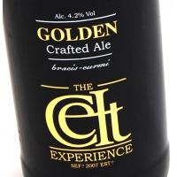 Celt Experience Celt Golden