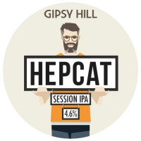 gipsy-hill-hepcat_1545217949835