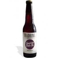 Madrina American Pale Ale