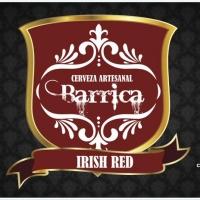 barricas-barrica-irish-red_14344680586381