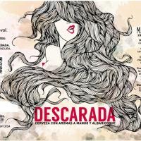 malasombra-descarada_14514063765973