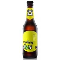Mulling