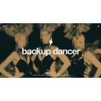 garage-beer-co-backup-dancer_14769574409323