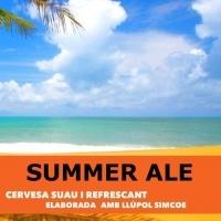 santu-summer-ale
