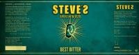steve-s-best-bitter