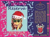 de-struise-tsjeeses-reserva_13950768345886