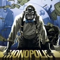 3Monos Monopolio
