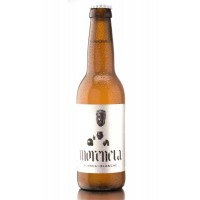 barna-brew-moreneta-blanca---blanche_14890477003537