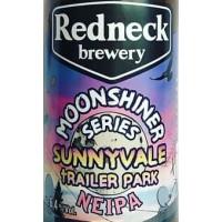 Redneck Sunnyvale Trailer Park Moonshiner Series