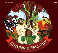 beer-here-autumnic-fallout_13962825364889