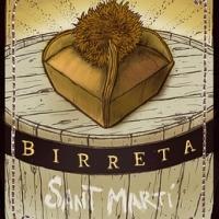 birreta-sant-marti_14061017155369