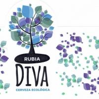 Sesma Diva Rubia