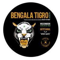 Speranto Bengala Tigro edición 2019